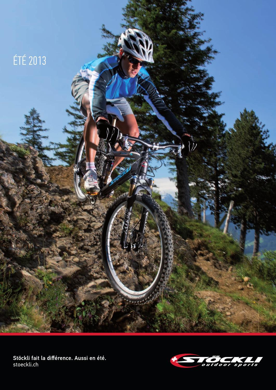 """Hebie Vélo de montagne Garde-boue Set pour 26/"""" ROUES"""
