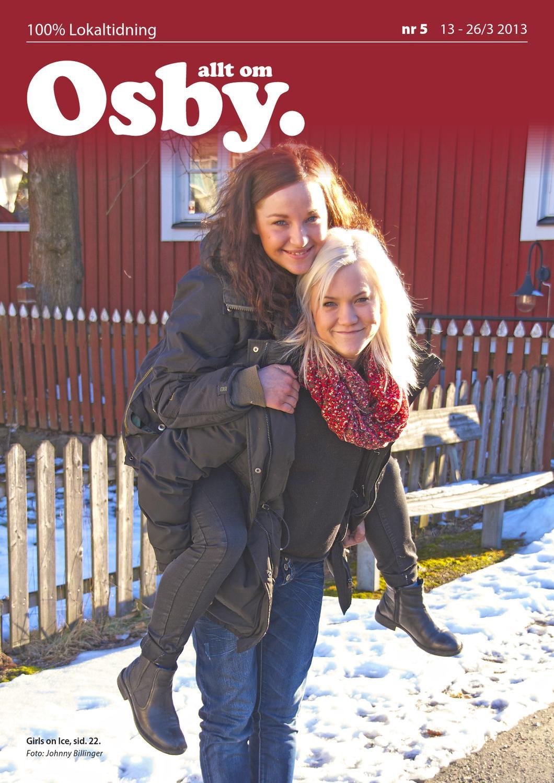 Chatta och dejta online i Ystad | Trffa kvinnor och mn i