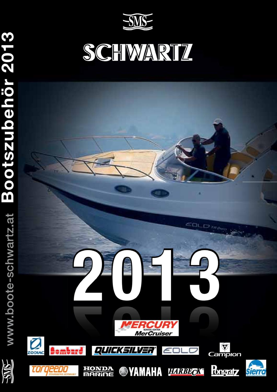 Professionelle Universal Kajak Abdeckung Kanu Boot Wasserdicht Uv Staub Lagerung Abdeckung Schild Wasser Sport Boot Abdeckung Ausreichende Versorgung Sport & Unterhaltung