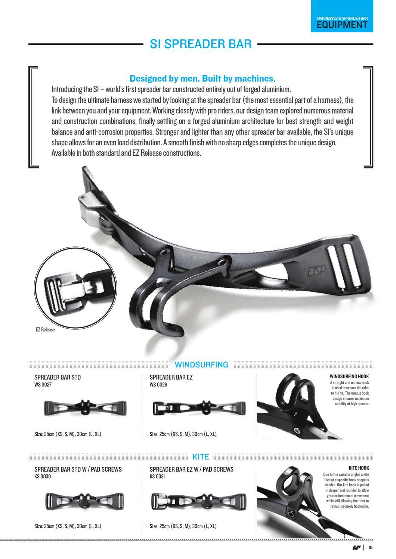Dual Line Parafoildrachen mit Steuerleiste Netzstrom Braid Segeln Kites //Neu