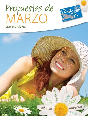 Autorizacion recogida travel club