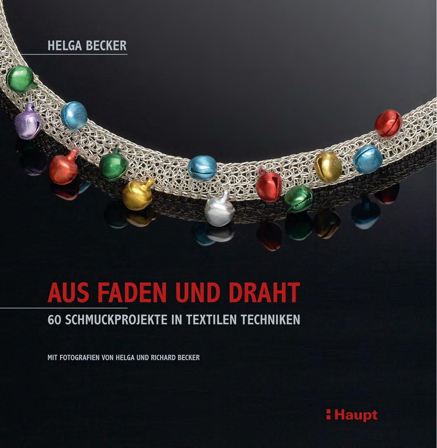 Wunderbar Anfänger Draht Schmuck Tutorials Zeitgenössisch - Die ...