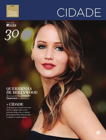 Edição 30 by Shopping Cidade Jardim - issuu d9ec5e45bac