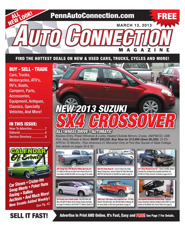 OE Spec Drive Shaft Center Support Fits Infiniti Nissan 1984-2012