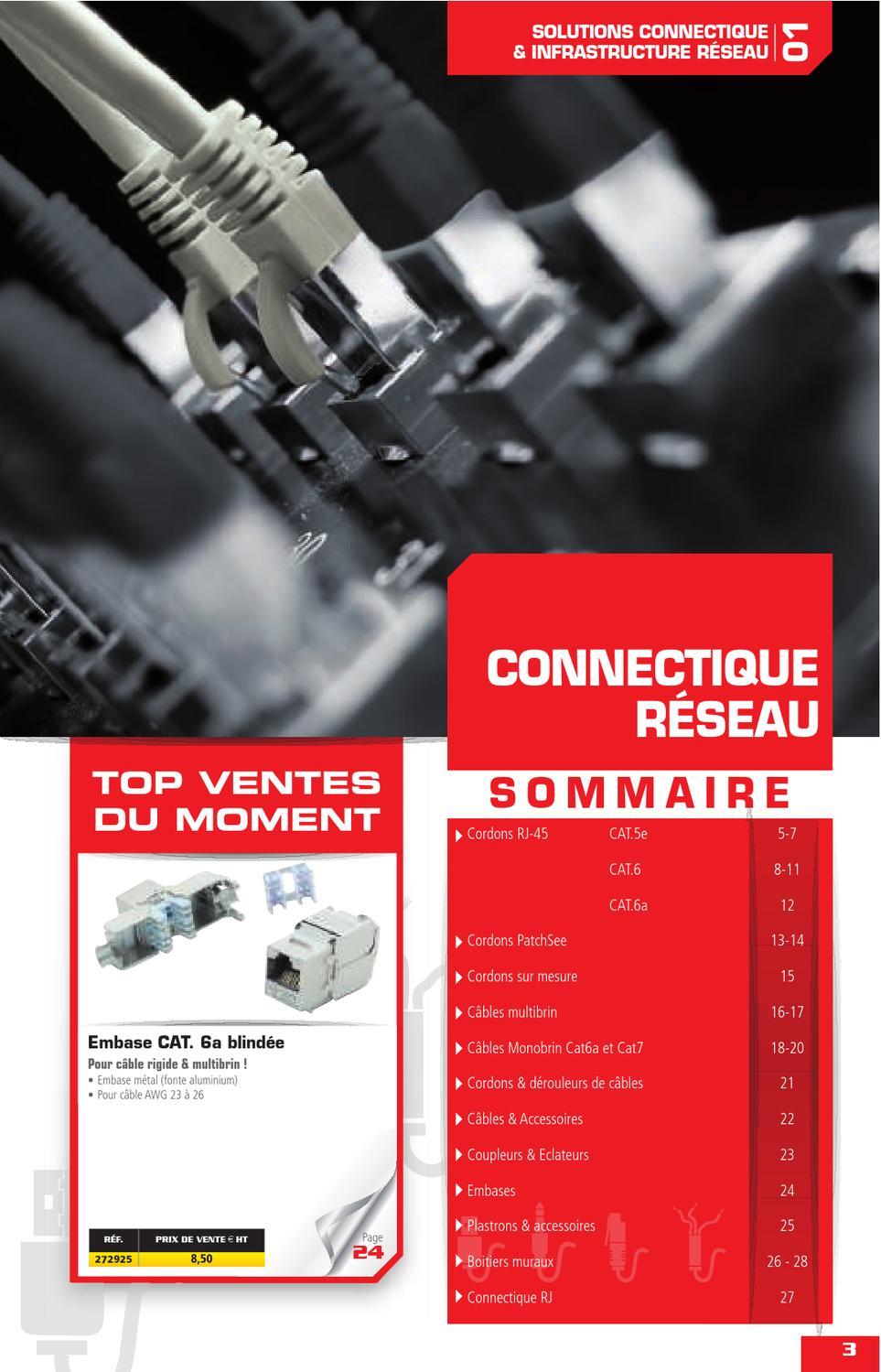 7mm Câble Allumage HT Ressort ou Bouchon Embout Droit Terminal Vis D/'Ajustement