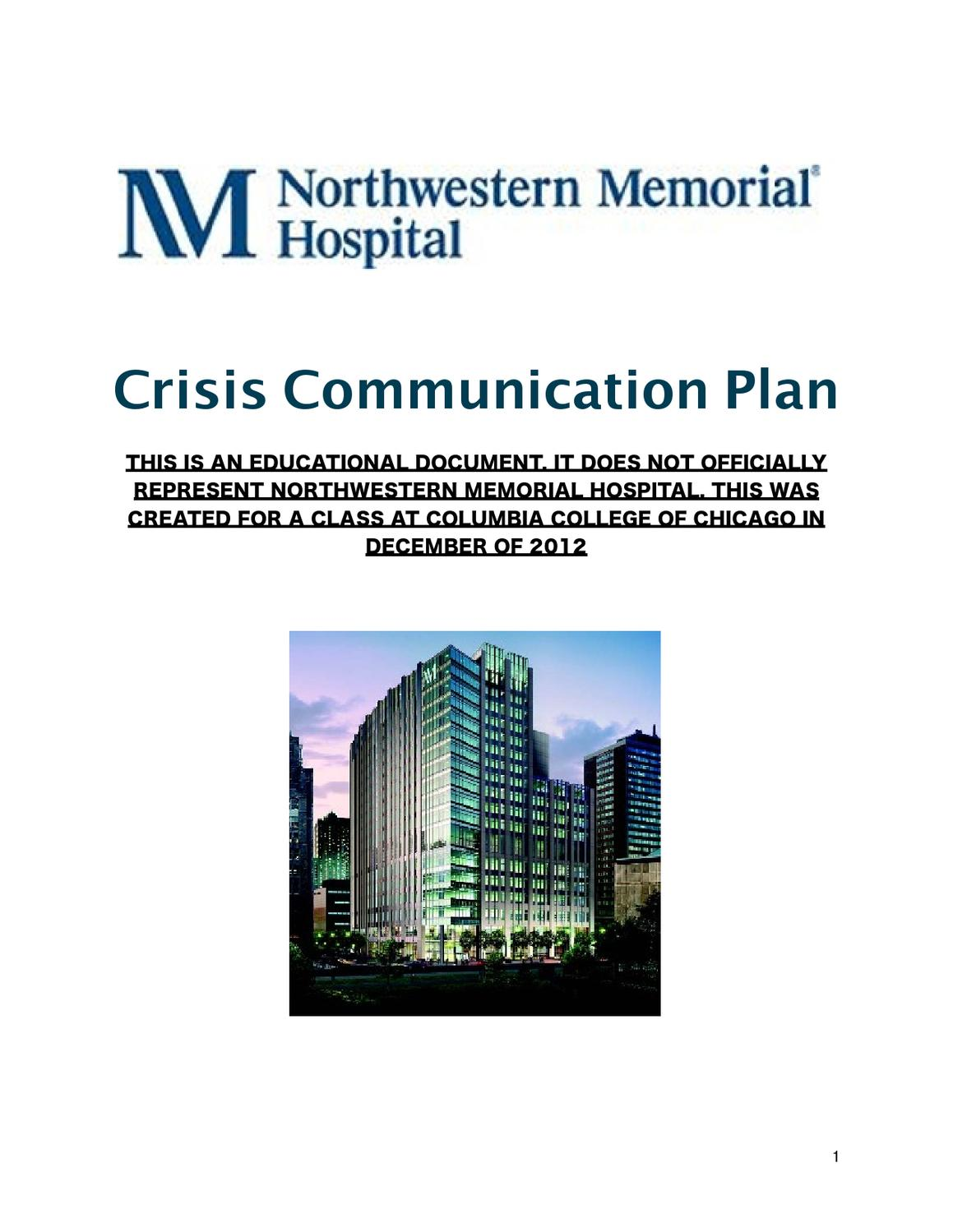 case 6 columbia memorial hospital Break-even analysis columbia memorial hospital  columbia memorial hospital break-even analysis group 6 case background pros and cons of 3 solutions close the clinic.