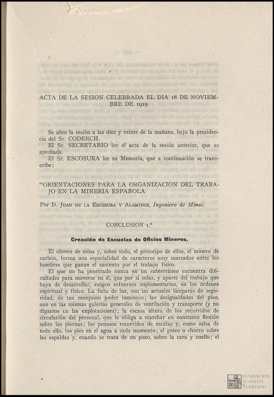 Primer Congreso Nacional de Ingeniería - Tomo IV -Parte II by ...