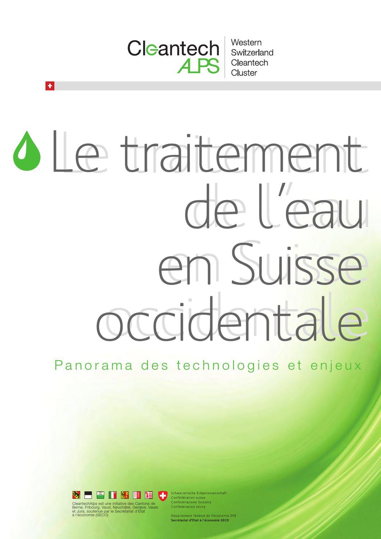 Alpine Industries commercial autonome-step sur serviette hygiénique Récipient