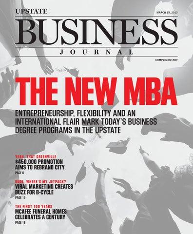 Mar  15, 2013 UBJ by Community Journals - issuu