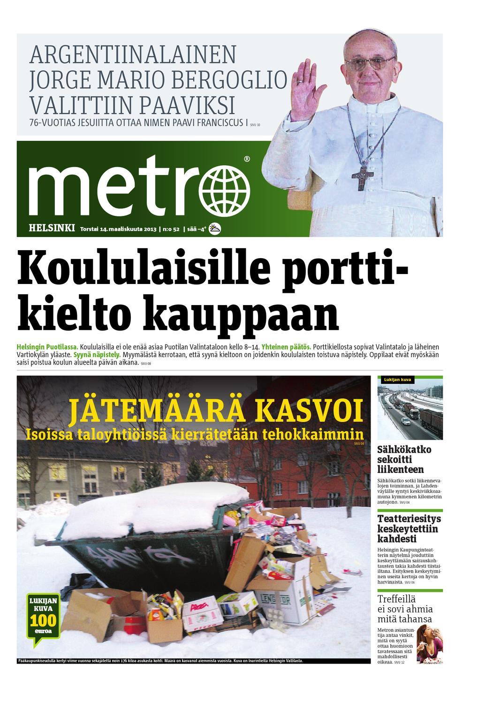 iskelmä lappeenranta saipa seksi videot suomi