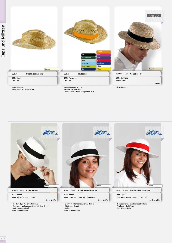 Basecap Baseball Cap NEU 7 Farben Beechfield 5 Panel Contrast Snapback