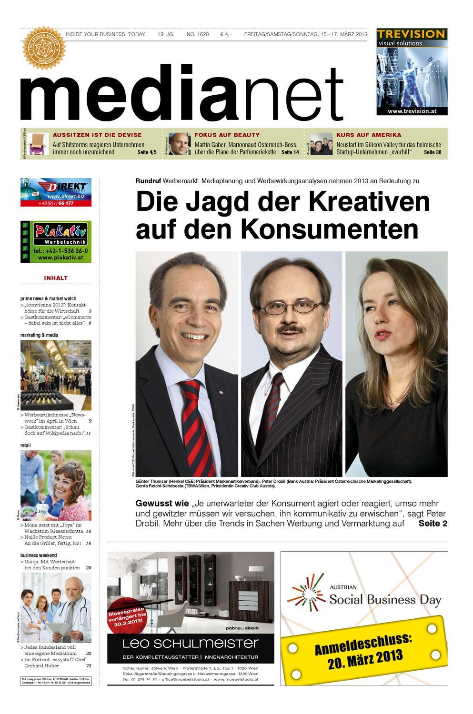 Partnersuche in Bad Gleichenberg - 50plus-Treff
