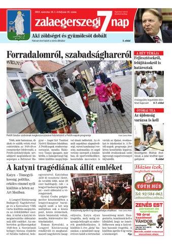 Élet&Stílus Magazin tél by Stílus Élet - Issuu