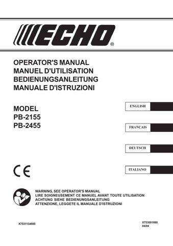 Suzuki 1100 repair manual