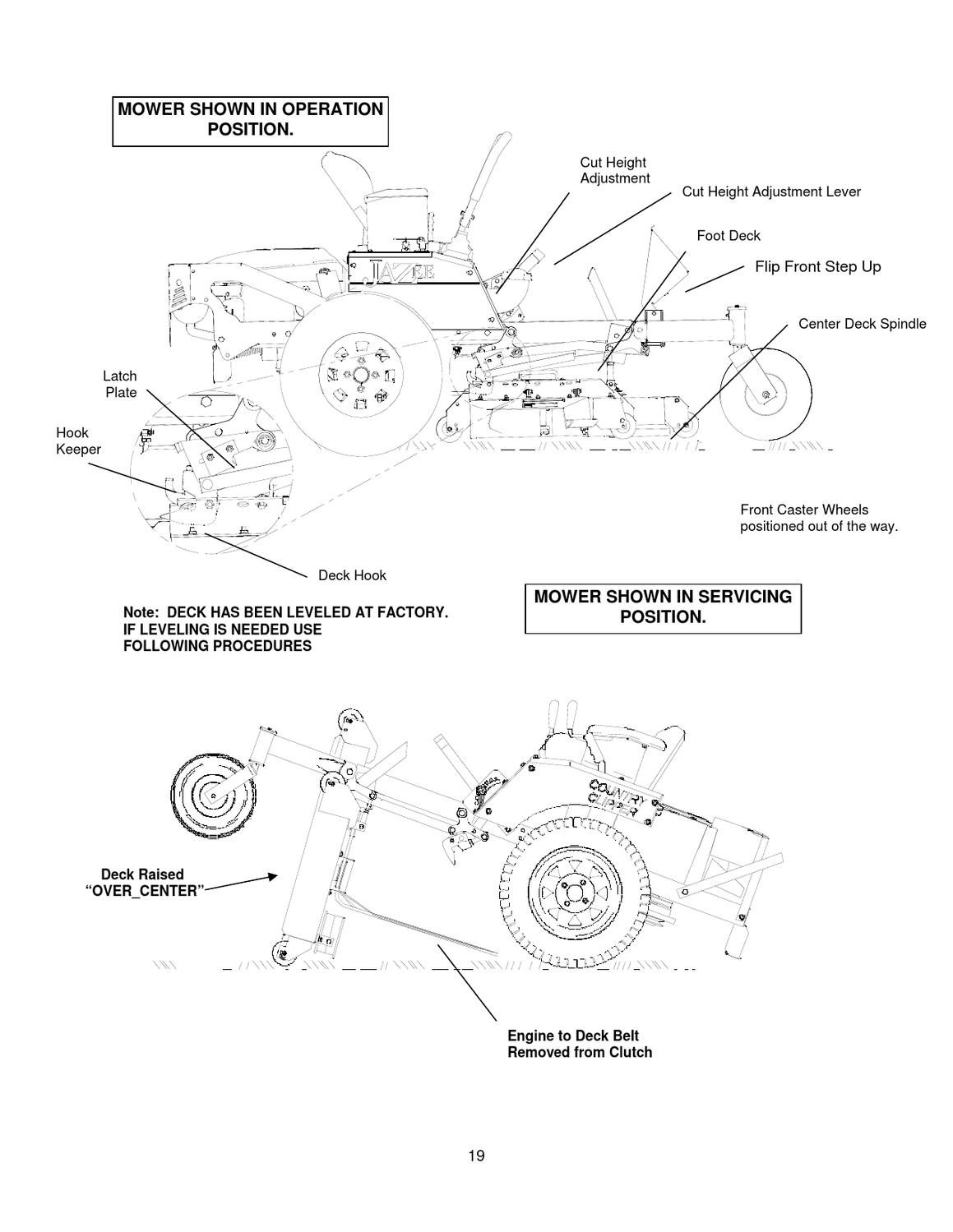 page_19  Cherokee Fuse Box Diagram on 89 cherokee firing order, 89 cherokee console, 89 cherokee roof rack, 89 cherokee blower motor, 89 cherokee fuel pump relay, 89 cherokee vapor canister, 89 cherokee ignition switch, 89 cherokee brake proportioning valve,