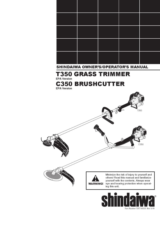 ... Array - shindaiwa 25 manual rh shindaiwa 25 manual diestetic com