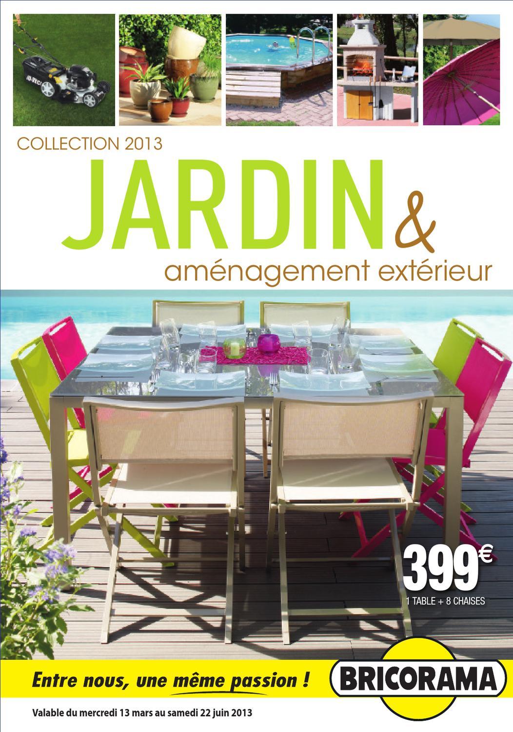 Cmagic/® Balai pour terrasse jardin largeur balayage ext/érieur 30CM manche en bois X3