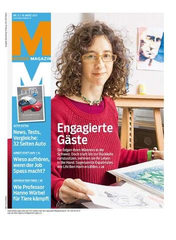 3ed8a9008b31 Migros-Magazin-12-2013-d-NE