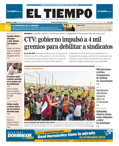 save off ed4ee 99a79 0880516001363324387 by Carlos Reyes - issuu