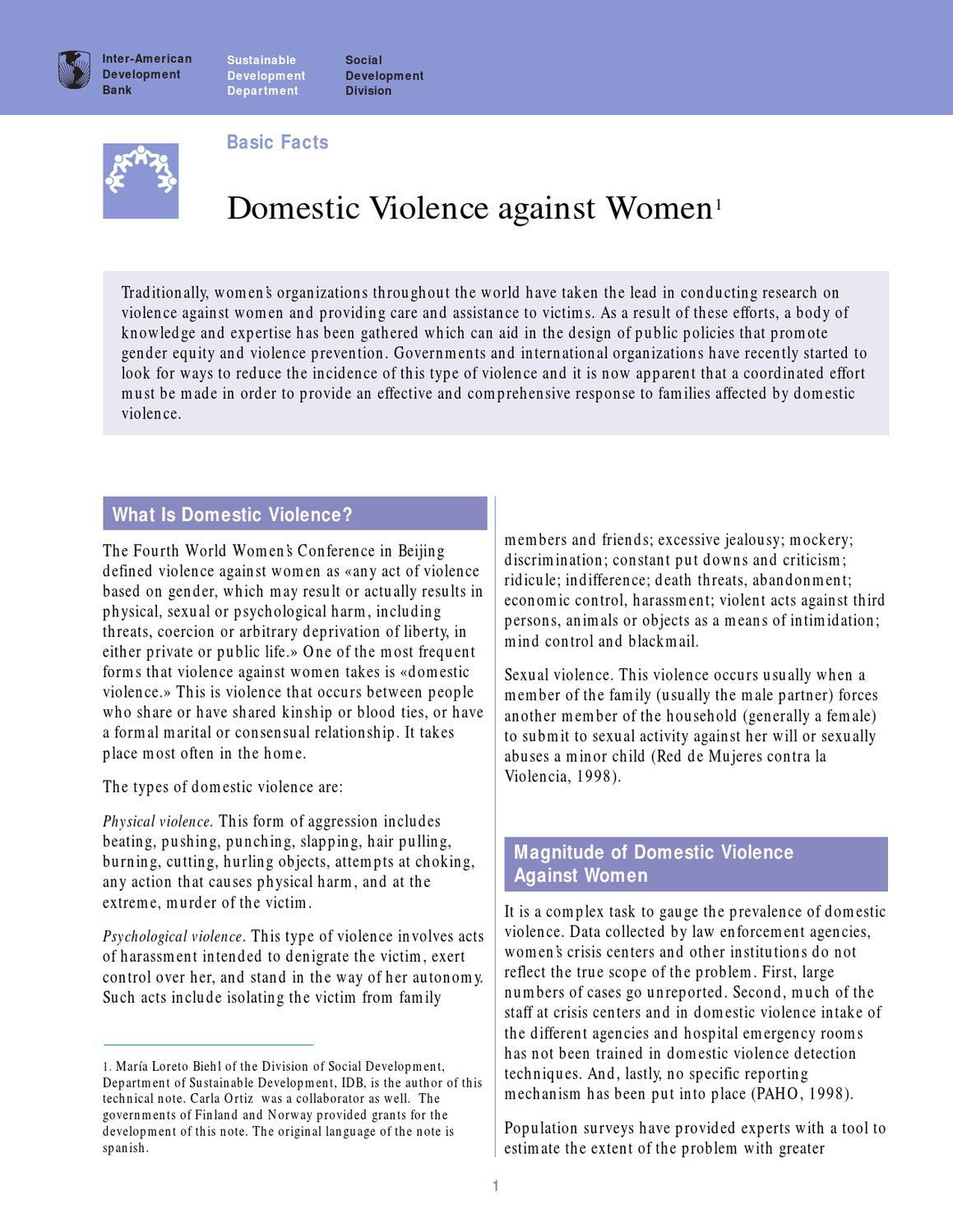 Women sexual abuse mind control