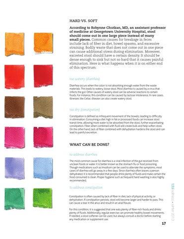 Excellent Get Ready Get Set Refresh By Total Wellness Magazine Issuu Creativecarmelina Interior Chair Design Creativecarmelinacom