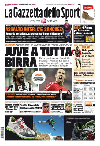 GDS 16-03-2013 by ACMilanArabic - issuu 9cd7c90e867