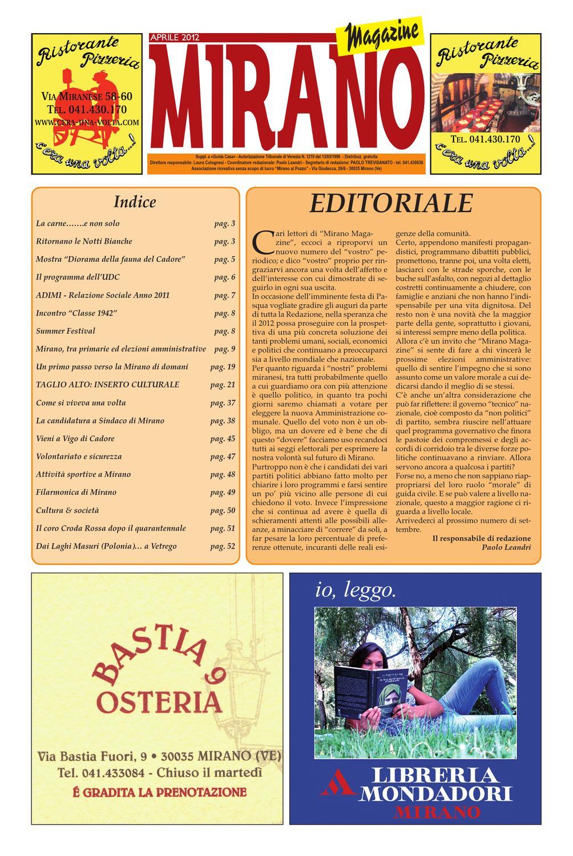 scarpe calcio in 32040 Domegge di Cadore for €15.00 for sale
