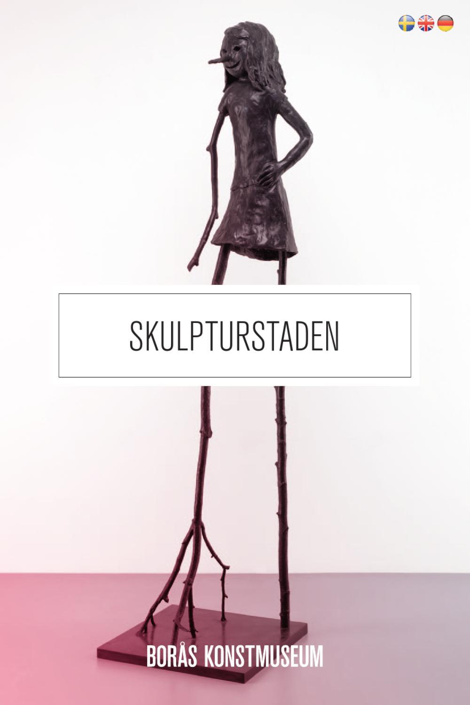 Save the date: Psykiatrins dagar i - Svenska Kyrkan Gustav
