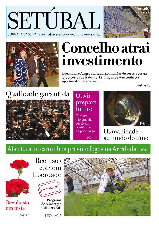 11355e2de Jornal Municipal - Jan