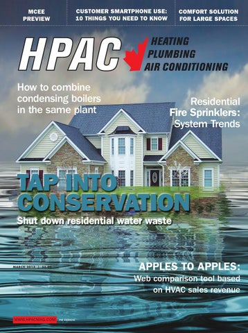HPAC March 2013 by Annex Business Media - issuu