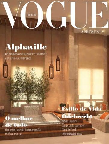 f7e8475564a Vogue Alphaville by reginaldo maia - issuu