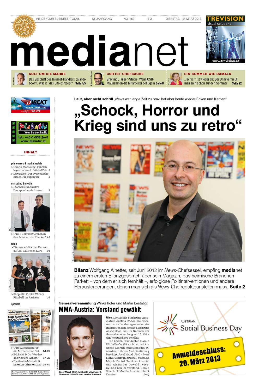 Partnersuche ab 60 kremsmnster Single aktiv in leobendorf