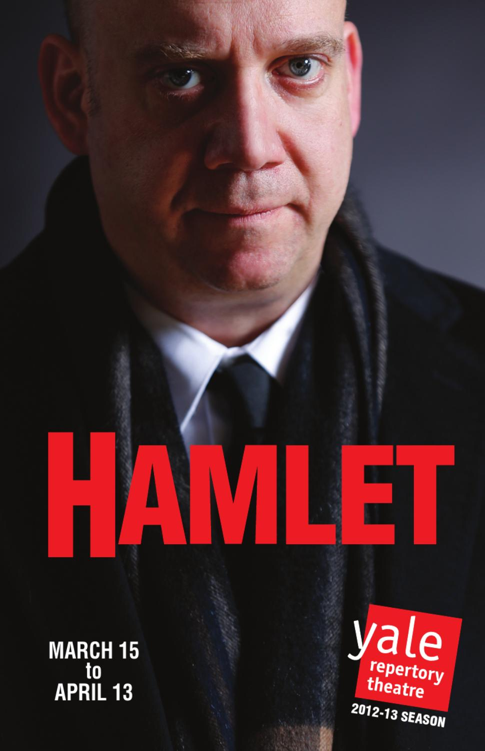 hamlet targeting the audience Hamlet is without question the most famous play in the english language probably written in 1601 or 1602, the tragedy is a milestone in shakespeare's dramatic.