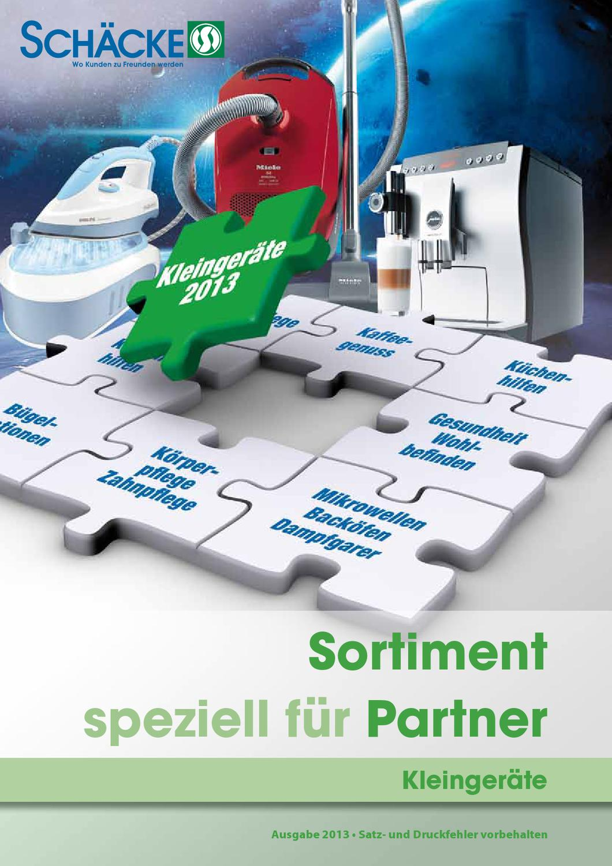 Pet /& Friends T1 Aquafilter THOMAS Teleskop-Edelstahlrohr INOX 30 Professional