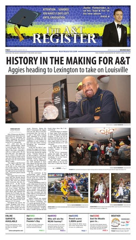 check out 78dee 72855 March 20 issue by The A T Register - issuu