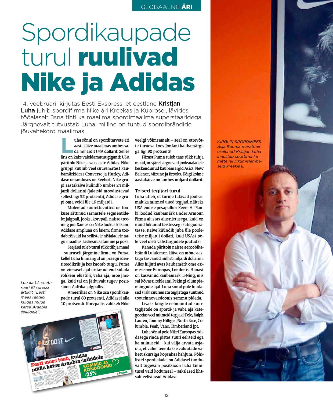 88016c40b75 ETTEVÕTLUS (märts 2013) by AS Ekspress Meedia - issuu