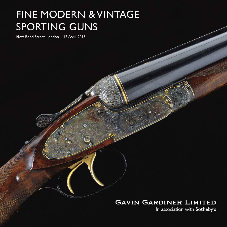 Gavin Gardiner -17 April 2013 by Jamm Design Ltd - issuu