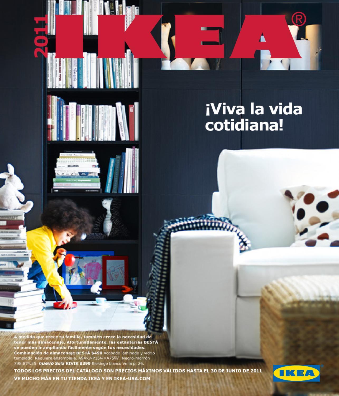 ikea 2011 by fernando tec issuu. Black Bedroom Furniture Sets. Home Design Ideas