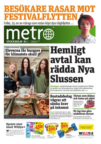 20130321 se stockholm by Metro Sweden - issuu 3370bfb2115b3
