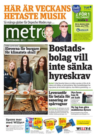 20130321 se goteborg by Metro Sweden - issuu da2f881e71044