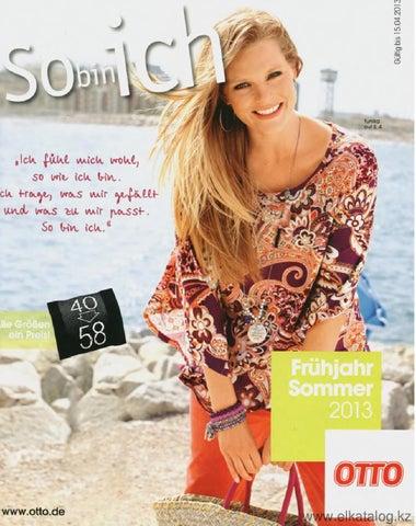 Sheego Damen Shirtjacke Strickjacke Gr 40//42 bis 52//54 schwarz 319 102