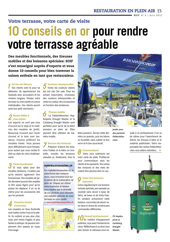 Mais Ou Sont Passé Les Tuyaux durst_1304_fvogt-schild druck ag - issuu