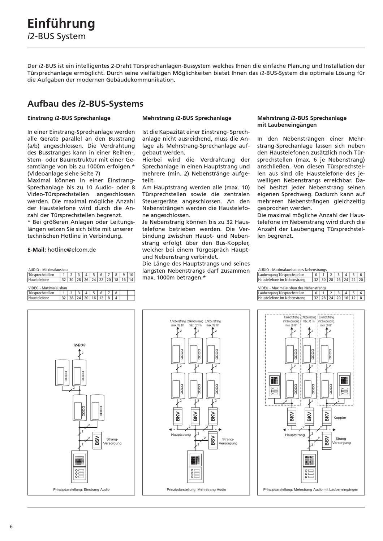 Berühmt Gm Ein Draht Generator Installation Ideen - Der Schaltplan ...