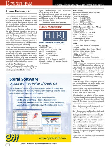 HP_2009_09 by androsov info - issuu