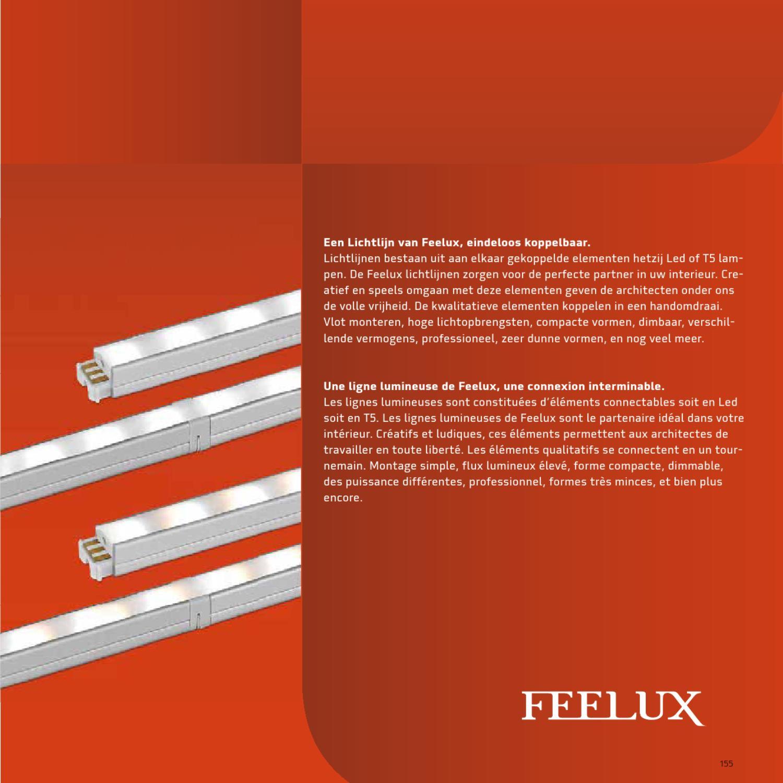 Lightplus Catalogue 2013