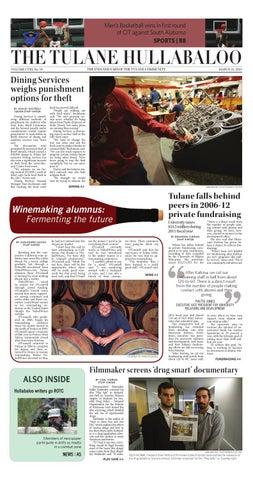 5aabbc6034f46 Tucson Weekly 03 21 13 by Tucson Weekly - issuu