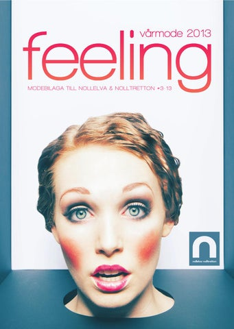 Feeling  3-13 by Nolltretton - Linköpings Nöjestidning - issuu d0ae6d5c16e9d