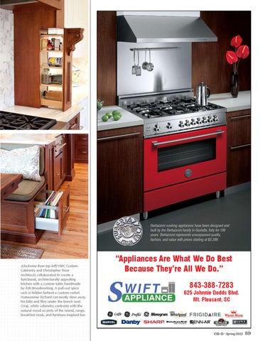Charleston Home + Design Magazine   Spring 2013 By Charleston Home + ...