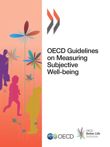 oecd guidelineson measuring subjective well being by servicios rh issuu com
