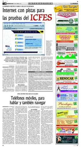 05-02-16-IcfesInteractivo by Juan Pablo Gallo - issuu